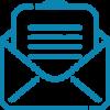 correo-electronico-abierto